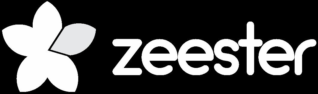 Zeester